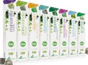 Soria Natural presenta nuevos productos alimentación
