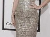 Grammy 2014 alfombra roja