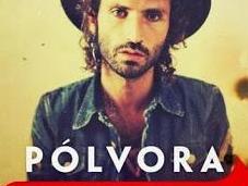 Nuevas fechas para gira 'Pólvora' Leiva