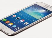 Samsung Galaxy Grand hace oficial