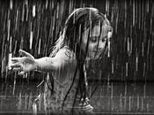 gusta lluvia...