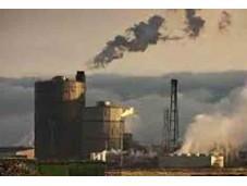 retroceso políticas ecologistas Europa