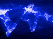 Cómo internacionalizar página