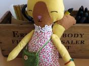 Tutorial: muñeca doll
