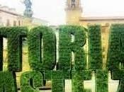 Jardín Vertical 33.000 Plantas, Vitoria-Gasteiz