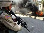 guerra Irak cinco años blog.