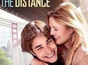 Drew Barrymore Vuelve Comedia Romántica Going Distance