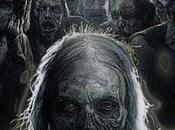 Walking Dead:Zombies serie
