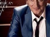 "STEWART edita nuevo ""American Songbook"""