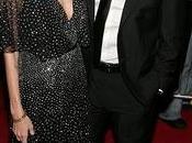 ¿Maltrata Angelina Jolie, psicológicamente, Brad Pitt?