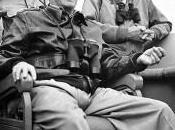 Guerra coreana: Batalla Inchon