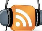 Podcast: herramienta Contenido Social Media