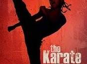 Crítica Karate