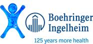 Boehringer Ingelheim celebrates its 125-year existence and looks to the future with confidence