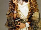 Never Enough Vogue Nippon october 2010