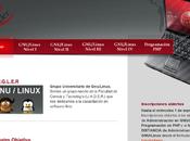 Gugler: Abierto plazo para cursos Administración Linux