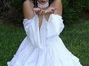 Novias Gothic Lolita