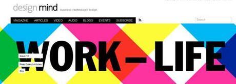 web design inspiracion