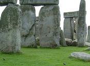 Excursión Stonehenge