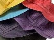 ¿Cómo limpian sombreros paja?