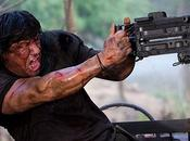 DdUAaC: Rambo (2008)