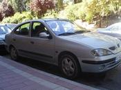 coches Nacho Rufián…