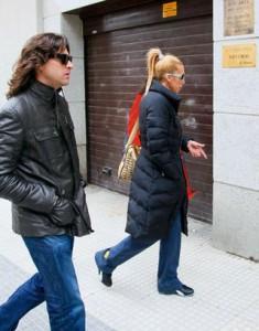 http://m1.paperblog.com/i/24/241675/tono-sanchis-pepa-jimenez-no-eres-nadie-belen-L-2.jpeg