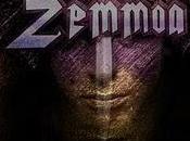 Zemmoa zeuz (remixes)