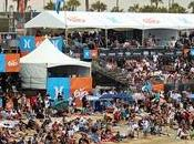 Huntington Beach, California: OPEN 2010