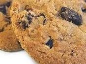 paquete galletas