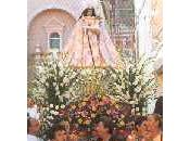Redován. Fiestas Patronales Virgen Salud Miguel 2010 Moros Cristianos