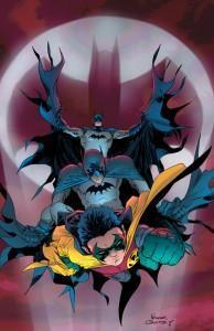 La Wonder Woman de Jim Lee (para DCU Online)