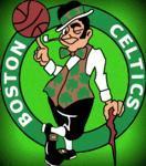 Boston Celtics (NBA). El orgullo irlandés