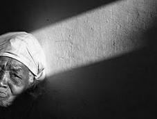Iberoamericanos: Concurso Internacional Fotografía 2010, Casa América