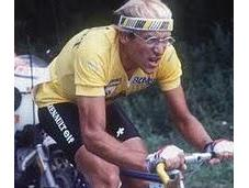 memoria Laurent Fignon
