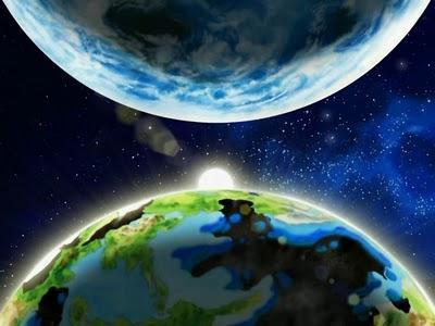 Universos Paralelos ¿ tiene el nuestro un gemelo ? (4 de 4)