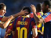 Barcelona Milan, destacados comienzo Liga Calcio