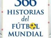 historias fútbol deberías saber