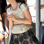 Gossip Girl 4: More pics