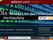 Software Libre Tijuana (México)