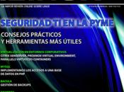 Descarga Linux+ magazine gratis.