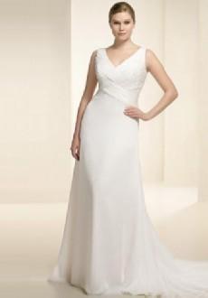 Vestidos de novia para gorditas lima peru
