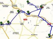 ruta vino tierra Quijote