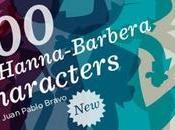 Juan Pablo Bravo personajes Hanna-Barbera