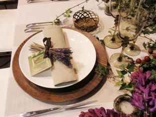 Catering vilaplana una boda de xito para todos los - Vilaplana catering madrid ...