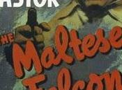 halcón maltés (the maltese falcon; u.s.a., 1941)