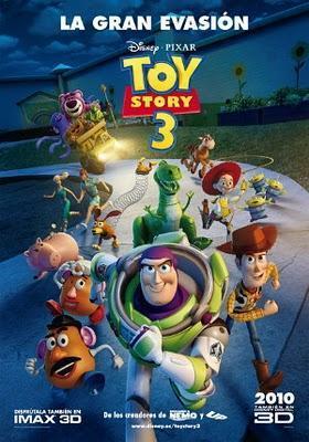 TOY STORY 3 (U.S.A., 2010)