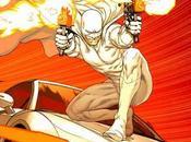Tony Scott dirigirá adaptación nuevo cómic autor Kick-Ass (cuya secuela tiene fecha rodaje)