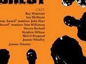 Inch Chest (Malcolm Venville)