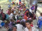 Farmamundi envía Pakistán tonelafa medicamentos para damnificados
